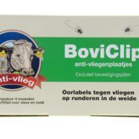 BoviClip