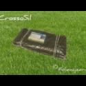 Kuilkleden Crossosil groen