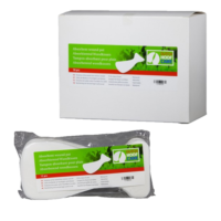 DHC Wound Pads