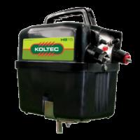 Koltec HB15