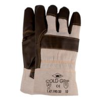 Winterhandschoen Cold Grip