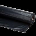 Wandfolie Kapileen Zwart 150my