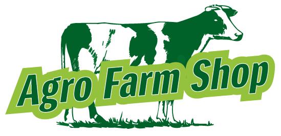 Agro Farm Shop