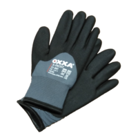 Winterhandschoen OXXA X-frost