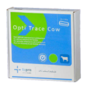 Topro Opti Trace Cow bolus 12 st.