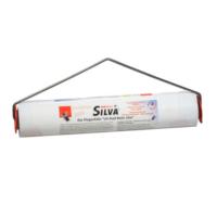 "Silva vliegenval ""UV rol XXL"" 30 cm"