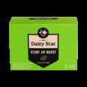DairyStar Start Up Bolus