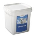 Farm-O-San Colostrum Geit