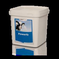 Farm-O-San Powerfit