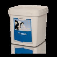 Farm-O-San Trycop